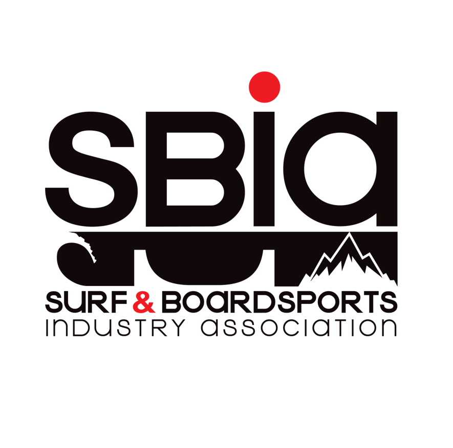 SURF AND BOARDSPORTS INDUSTRY ASSOCIATION