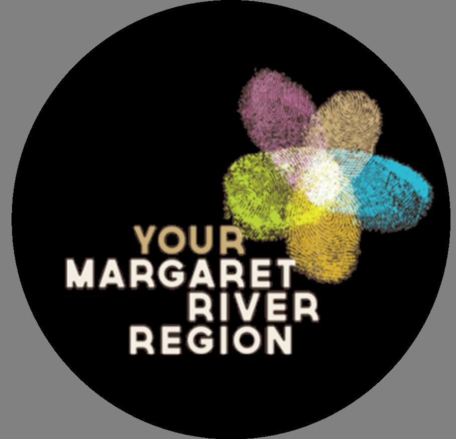 your margaret river region