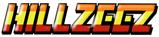 Hillzeez Down South Surf Shops