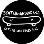 SKATEBOARDING WA INFORMATION AND EVENTS