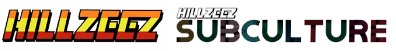 Hillzeez Down South Surf Shops